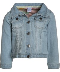 Carter's Veste en jean denim