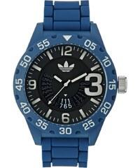 adidas Originals NEWBURGH Montre blau