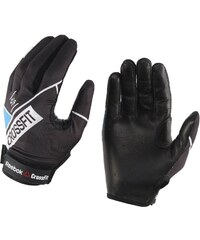Reebok CROSSFIT MENS COMPETITION Gants black