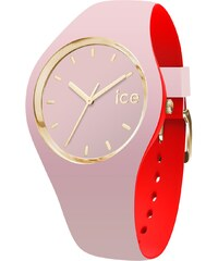 Ice-Watch Damenuhr Ice loulou Dolce Small 007234