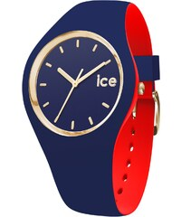 Ice-Watch Damenuhr Ice loulou Midnight Medium 007241