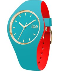Ice-Watch Damenuhr Ice loulou Bahamas Small 007242