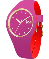 Ice-Watch Damenuhr Ice loulou Cosmopolitan Small 007243