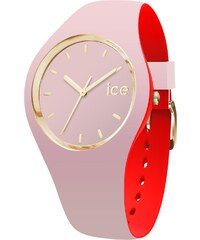 Ice-Watch Damenuhr Ice loulou Dolce Small 007244