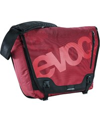 Evoc Messenger 20 L Umhängetasche red/ruby