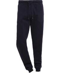 Burton Menswear London Jogginghose navy