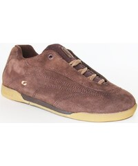 Gallaz Chaussures Mia Chocolate Oat