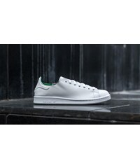adidas Originals adidas Stan Smith Nuude W Ftw White/ Ftw White/ Green