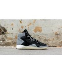 adidas Originals adidas Tubular Instinct Core Black/ Off White/ Off White