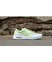 Nike W Air Max Thea Ultra Barely Volt/ Barely Volt-Sail