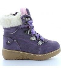 Urban Bottes neige enfant B169624-B4600