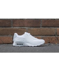 Nike W Air Max 90 Ultra Essential White/ White-Pure Platinum