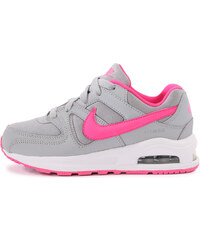 Nike Chaussures enfant Air Max CommandEnfant