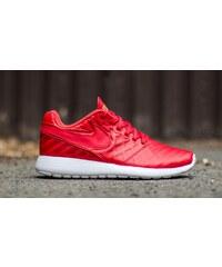 Nike Roshe Tiempo VI QS University Red/ University Red-Metallic Gold