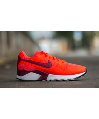 Nike Air Pegasus W 92/16 Bright Crimson/ Noble Red-Black