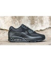 Nike Air Max 90 Essential Black/ Black-Black-Black