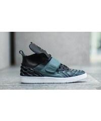 Nike Tiempo Vetta QS Seaweed/ Hasta- Black