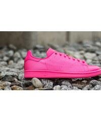 adidas Originals adidas Stan Smith Soft Pink/ Soft Pink/ Soft Pink