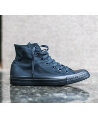 Converse Chuck Taylor All Star Hi Twilight/ Black