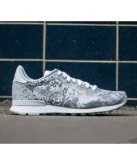 Nike Internationalist JCRD QS White/ Metalic Platinum-Pure Platinum-Cool Grey