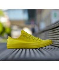Converse CTAS OX Aurora Yellow