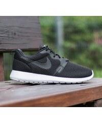 Nike Roshe One Hyper BR Black/ Black-White
