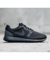 Nike Roshe One Hyp Black/Black
