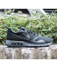 Nike Air Max Tavas Black/ Anthracite-Black