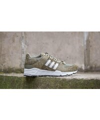 adidas Running adidas Equipment Running Support Olive Cargo/ Clear Brown/ Ftw White