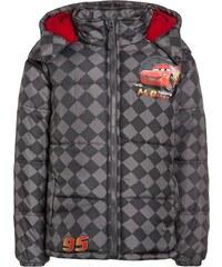 Disney/PIXAR Cars Veste d'hiver castlerock