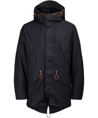 Jack & Jones Parka caviar