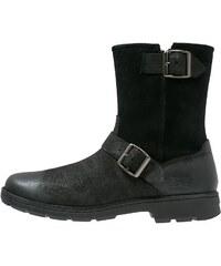 UGG Bottes de neige black