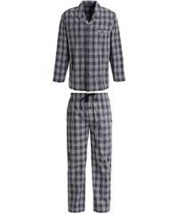 Götzburg Pyjama black