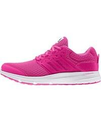 Dámská obuv adidas Galaxy 3 W růžová