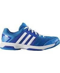 Obuv adidas Barricade Approach M modrá