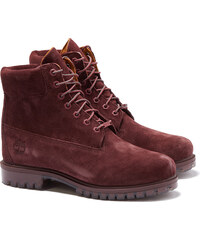 Timberland WP Boot