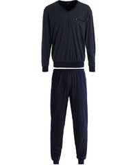 Götzburg Pyjama navy