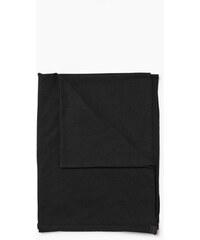 Esprit Écharpe tube basique en jersey