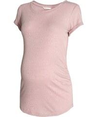H&M MAMA Žerzejové tričko