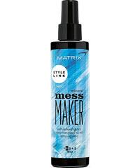 Matrix Style Link Prep Mineral Mess Maker Salt Infused Spray 200 ml
