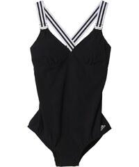 adidas dámské plavky I Sw 1Pc