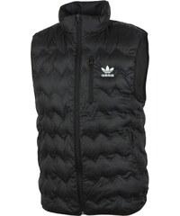 adidas pánská vesta Synth Down Vest černá