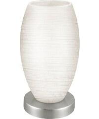 Eglo Eglo 93193 - LED stolní lampa BATISTA 3 1xE27/7W/230V EG93193