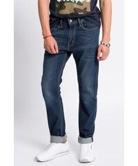 Levi's - Džíny 513 California Everlasting Slim Straight