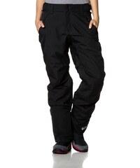Brunotti Pantalon de survêtement schwarz