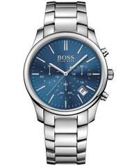 Montre Hugo Boss Time One