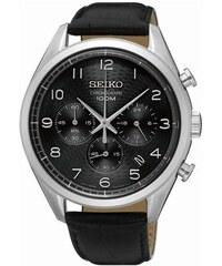 Montre Seiko Neo Classic Chronographe
