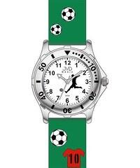 Náramkové hodinky JVD basic J7100.7