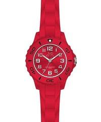 Náramkové hodinky JVD basic J7108.2