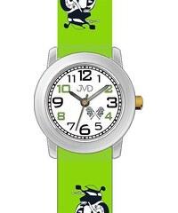 Dětské náramkové hodinky JVD J7147.3